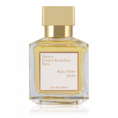 Productafbeelding van Maison Francis Kurkdjian Aqua Vitae Forte Eau de Parfum 70 ml