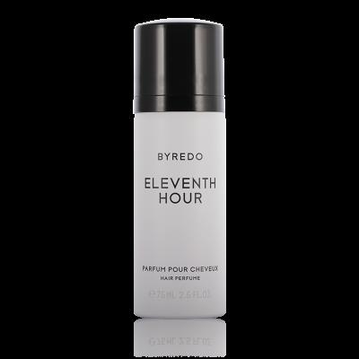 Productafbeelding van BYREDO Eleventh Hour Hair Parfum 75 ml