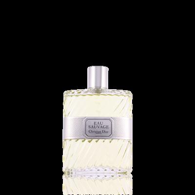 Productafbeelding van Dior Eau Sauvage Eau de Toilette 200 ml