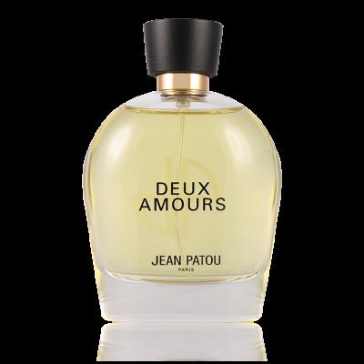 Productafbeelding van Jean Patou Deux Amours Collection Heritage Eau de Parfum 100 ml