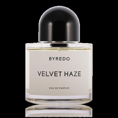 Productafbeelding van BYREDO Velvet Haze Eau de Parfum 100 ml