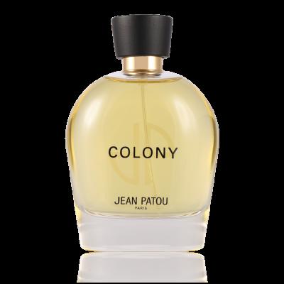 Productafbeelding van Jean Patou Colony Collection Heritage Eau de Parfum 100 ml