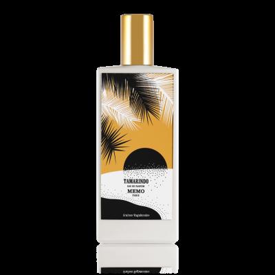 Productafbeelding van Memo Tamarindo Eau de Parfum 75 ml