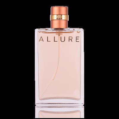 Productafbeelding van Chanel Allure Eau de Parfum 100 ml