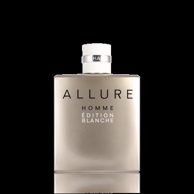 Productafbeelding van Chanel Allure Homme Edition Blanche Eau de Parfum 50 ml