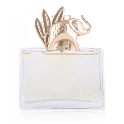 Productafbeelding van Kenzo Jungle L'Elephant Eau de Parfum 100 ml