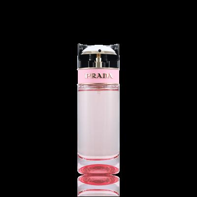 Productafbeelding van Prada Candy Florale Eau de Toilette 30 ml