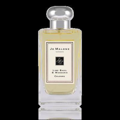 Productafbeelding van Jo Malone Lime Basil & Mandarin Eau De Cologne 100 ml
