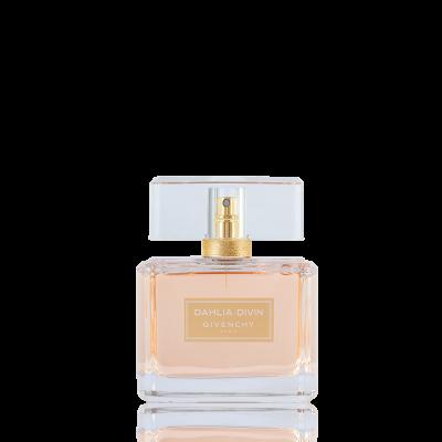 Productafbeelding van Givenchy Dahlia Divin Eau de Parfum Nude 30 ml
