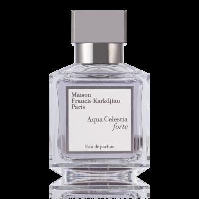 Productafbeelding van Maison Francis Kurkdjian Aqua Celestia Forte Eau de Parfum 70 ml