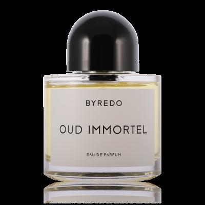 Productafbeelding van BYREDO Oud Immortel Eau de Parfum 100 ml