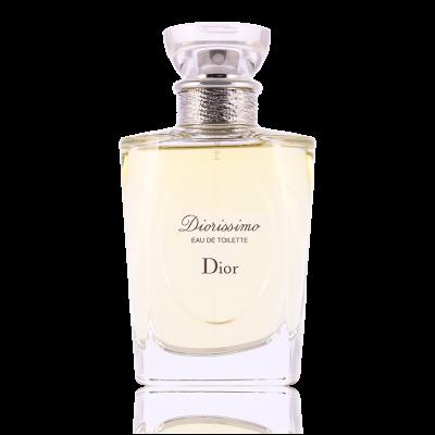 Productafbeelding van Dior Diorissimo Eau de Toilette 100 ml