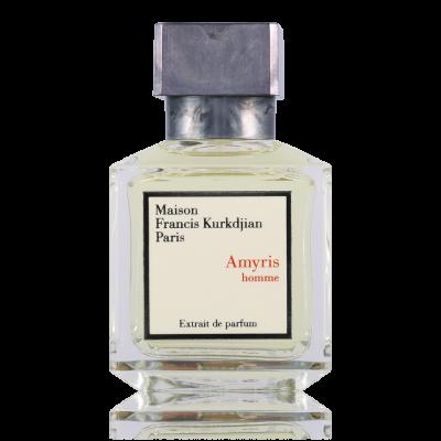 Productafbeelding van Maison Francis Kurkdjian Amyris Homme Extrait de Parfum 70 ml