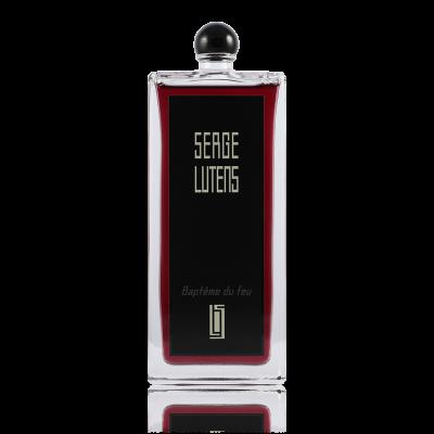 Productafbeelding van Serge Lutens Bapteme du Feu Eau de Parfum 100 ml