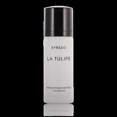 Productafbeelding van BYREDO La Tulipe Hair Parfum 75 ml