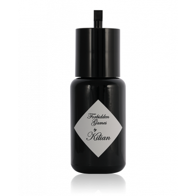 Productafbeelding van Kilian Forbidden Games Eau de Parfum Refill 50 ml