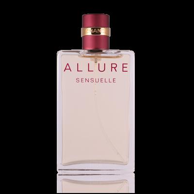 Productafbeelding van Chanel Allure Sensuelle Eau de Parfum