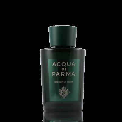 Productafbeelding van Acqua di Parma Colonia Club Eau de Cologne 50 ml
