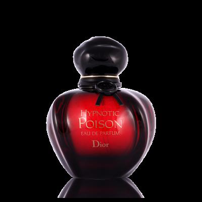 Productafbeelding van Christian Dior Hypnotic Poison Eau De Parfum Vapo