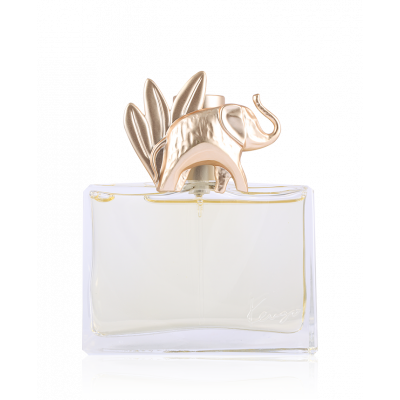 Productafbeelding van Kenzo Jungle L'Elephant Eau de Parfum 50 ml