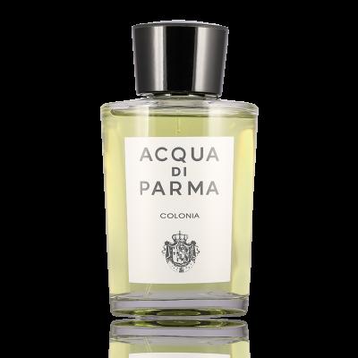 Productafbeelding van Acqua di Parma Colonia Eau De Cologne 180 ml