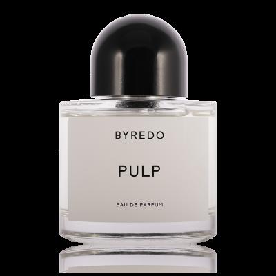 Productafbeelding van BYREDO Pulp Eau de Parfum 100 ml