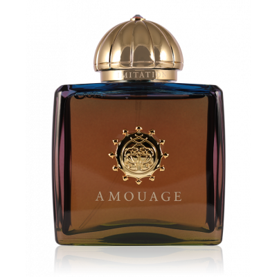Productafbeelding van Amouage Imitation Woman Eau de Parfum 100 ml