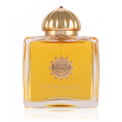 Productafbeelding van Amouage Jubilation Woman Eau de Parfum 100 ml