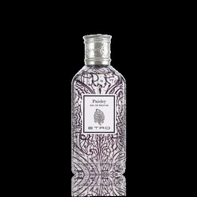 Productafbeelding van Etro Paisley Eau de Parfum 50 ml