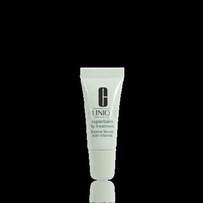 Clinique Superbalm Lip Treatment 7 ml