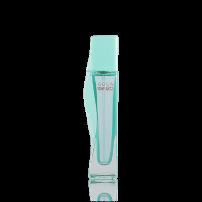 Productafbeelding van Kenzo Aqua Kenzo pour Femme Eau de Toilette 30 ml