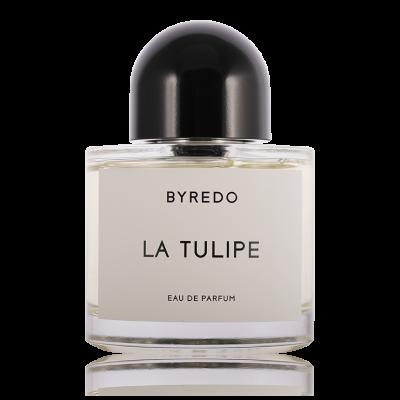 Productafbeelding van BYREDO La Tulipe Eau de Parfum 100 ml