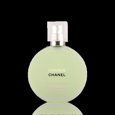 Productafbeelding van Chanel Chance Eau Fraiche Hair Mist 35 ml