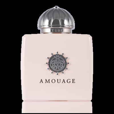 Productafbeelding van Amouage Love Tuberose Eau de Parfum 100 ml