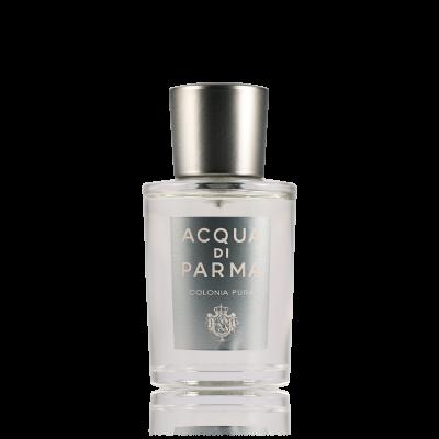 Productafbeelding van Acqua di Parma Colonia Pura Eau de Cologne 100 ml