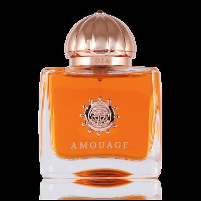 Productafbeelding van Amouage Dia Extrait De Parfum 50 ml