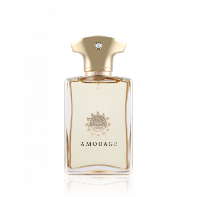 Productafbeelding van Amouage Gold Man Eau de Parfum 50 ml