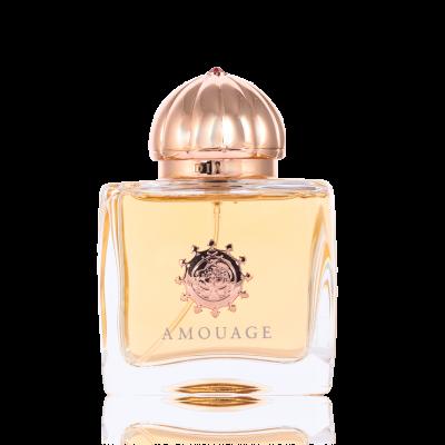 Productafbeelding van Amouage Dia Woman Eau de Parfum 50 ml