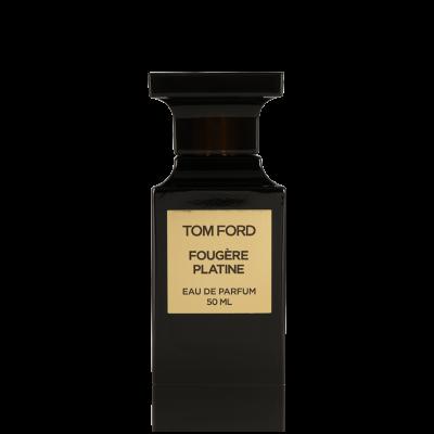 Productafbeelding van Tom Ford Fougère Platin Eau de Parfum 50 ml