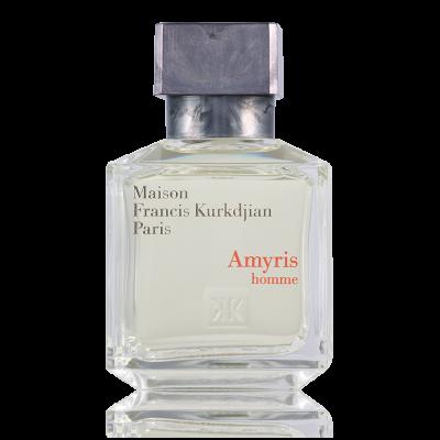 Productafbeelding van Maison Francis Kurkdjian Amyris pour Homme Eau de Toilette 70 ml