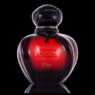 Productafbeelding van Dior Hypnotic Poison Eau de Parfum 100 ml