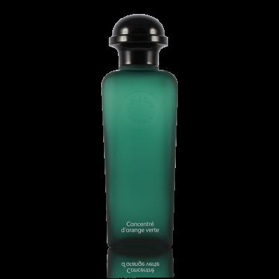 Productafbeelding van Hermes Concentre D´Orange Verte Eau de Toilette 100 ml