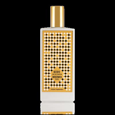 Productafbeelding van Memo Kedu Eau de Parfum 75 ml