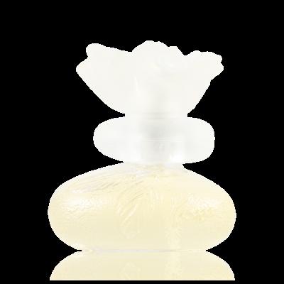 Productafbeelding van Kenzo Le Monde est Beau Eau de Toilette 50 ml