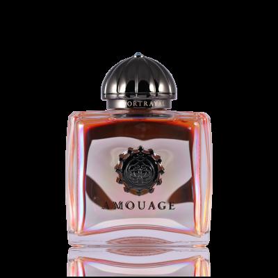 Productafbeelding van Amouage Portrayal Woman Eau de Parfum 50 ml