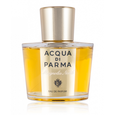 Productafbeelding van Acqua Di Parma Magnolia Nobile Eau De Parfum 100 ml