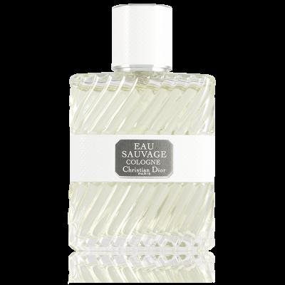 Productafbeelding van Dior Eau Sauvage Eau de Cologne 100 ml
