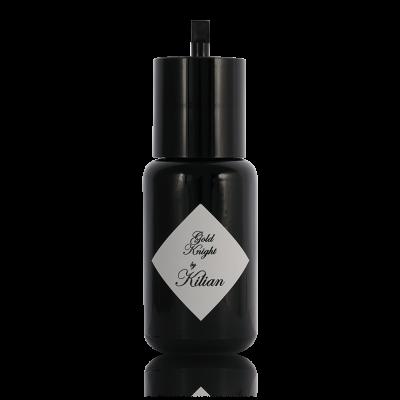 Productafbeelding van Kilian Gold Knight Eau de Parfum Refill 50 ml