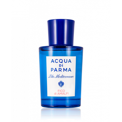 Productafbeelding van Acqua Di Parma Blu Mediterraneo Fico di Amalfi Eau de Toilette 75 ml