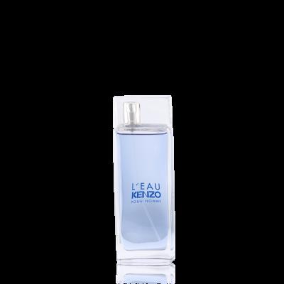 Productafbeelding van Kenzo L´eau Pour Homme Eau de Toilette 30 ml
